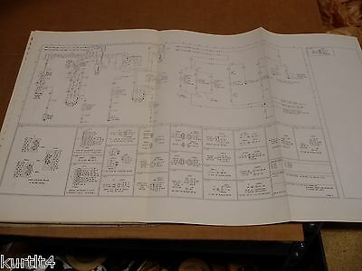 1990 FORD C-SERIES heavy truck wiring diagram schematic ...  Ford Truck Wiring Diagrams on 1979 ford truck wiring diagrams, 1959 ford truck wiring diagrams, 1975 ford f-150 wiring diagram, 1976 ford truck wiring diagrams, 1977 ford truck wiring diagrams, 1975 ford f-250 wiring diagram, 2001 ford truck wiring diagrams, 1956 ford truck wiring diagrams, 1975 ford truck vacuum diagrams, 1960 ford truck wiring diagrams,