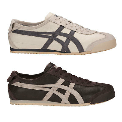 online store 9fad3 3ecb2 ... sneaker camel camel ebay asics onitsuka tiger tai chi deluxe c3656  1dcea  denmark onitsuka tiger mexico 66 vin vintage mens boots asics  trainers dfd54 ...