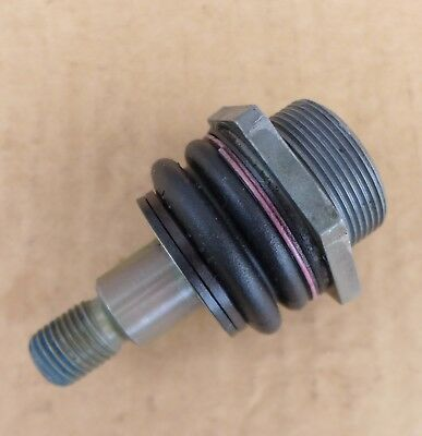 BMW R 1200 C;R 1100 GS/R/RT/RS;K 1200 RS/GT;C1 Kugelgelenk/ball joint