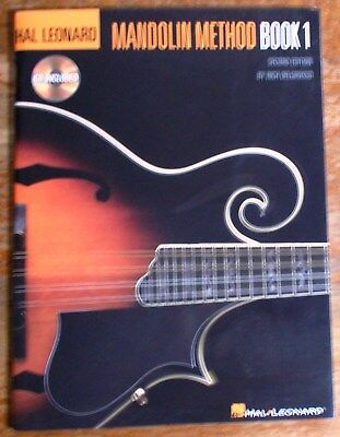 The Hal Leonard Mandolin Fake Book Sheet Music 300 Songs Mandolin