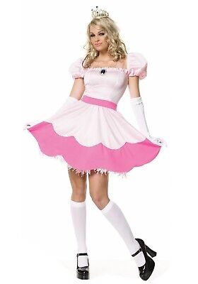 sexy costumes in x large sizes