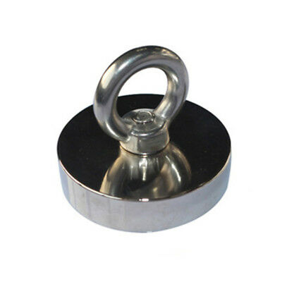 Strong Magnet Recovery Detecting 400kg Suction Fishing Hot High Quality Accs