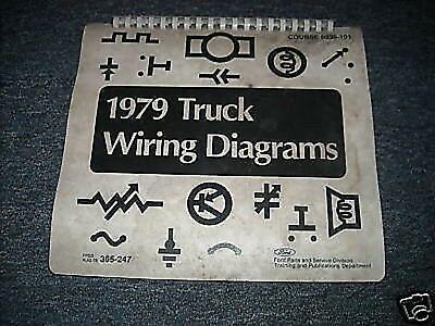 1982 FORD F600 F800 F-600 Cowl Wiring Diagrams Manual - $16.99 ...  F Wiring Diagram on p200 wiring diagram, f250 wiring diagram, 1950 ford truck wiring diagram, f510 wiring diagram, 1984 dodge wiper wiring diagram, f750 wiring diagram, f550 wiring diagram, b100 wiring diagram, x300 wiring diagram, dodge ram alternator wiring diagram, 1984 dodge truck wiring diagram, 1973 ford truck wiring diagram, e300 wiring diagram, ford truck alternator wiring diagram, s300 wiring diagram, f500 wiring diagram,