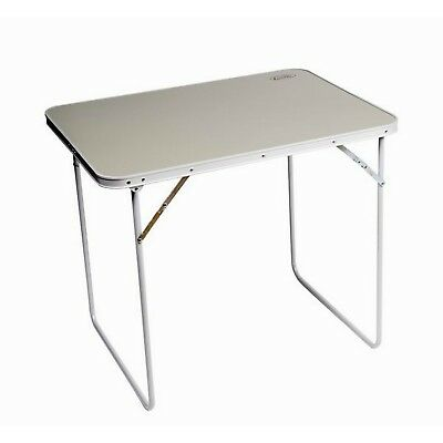 0670ff6151e Camp 4 Twiggy II Folding Camping Table (MD614)