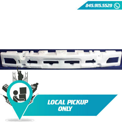 For 2005-2009 Ford Mustang Bumper Absorber Front 81672MC 2007 2006 2008