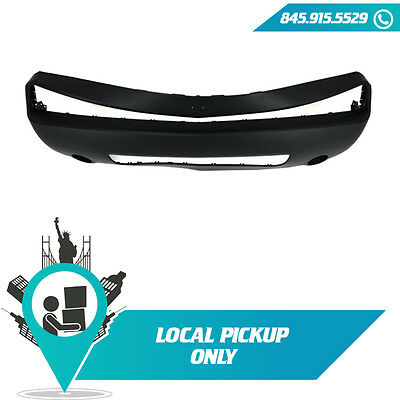 Local Pickup 2008-2010 Fits Dodge Challenger Front Bumper Cover Primed Ch1000969