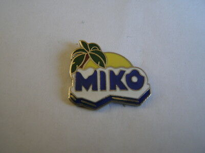 pins glace miko