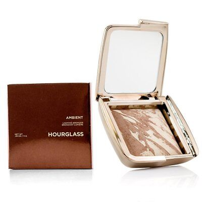 HourGlass Ambient Lighting Bronzer - #Diffused Bronze Light 11g Make Up