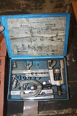 IMPERIAL EASTMAN GOULD  flaring tool