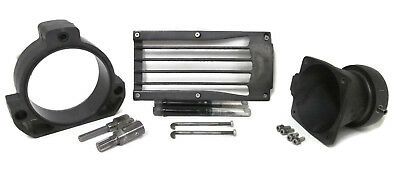 OMC TurboJet High Performance Extension Kit 438393 438546 343154 342340 343136