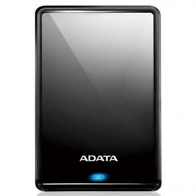 ADATA 2TB DashDrive HV620, Black, USB 3.0