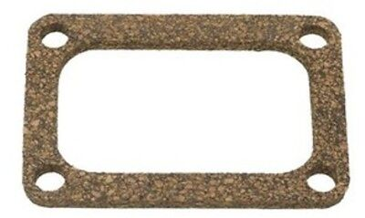 To20 To30 135 150 35 50 Massey Ferguson Tractor Vent Cover Gasket