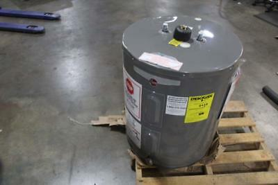 47 Gallon Rheem Electric Water Heater 4500w 1002921942