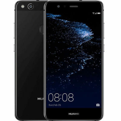 "Original Huawei P10 Lite 5.2"" Smartphone Android 7.0  4GB+64GB Octa Core 12MP"