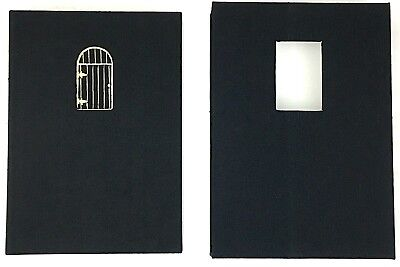 Neverwhere by Neil Gaiman Signed Limited Edition New and Unread