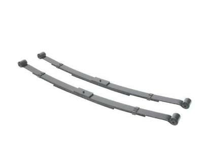 Belltech 5987 Lowering Kits