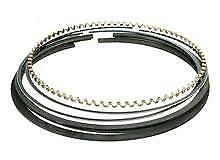 Manley 46620-8 in our Piston Rings Deptartment