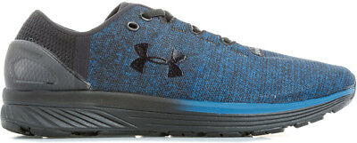 7afef3ebabd9e UNDER ARMOUR MENS Charged Escape Running Shoes Trainers Sneakers ...