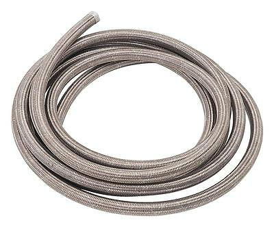 Russell Performance 630290 Hoses - Miscellaneous