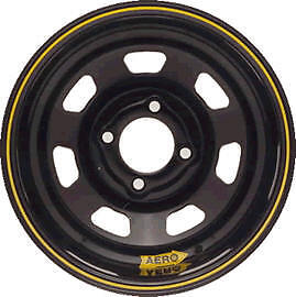 Aero Race Wheels 31-174230 in our Wheels Department