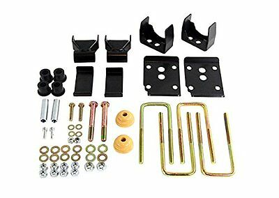 Belltech 6446 Lowering Kits