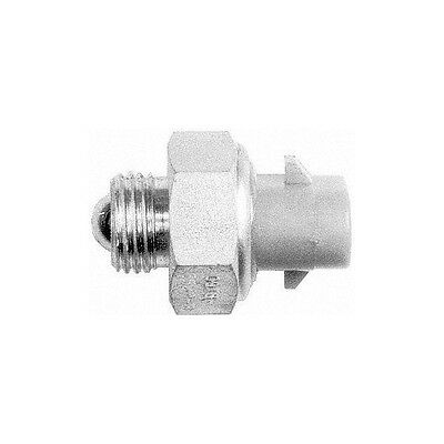 Standard Motor Products NS219 Neutral//Backup Switch Standard Ignition