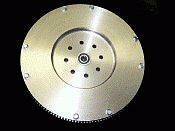 South Bend Clutch 1944-6k Solid Flywheel Conversion Clutch Kit W/ Flywheel Fits