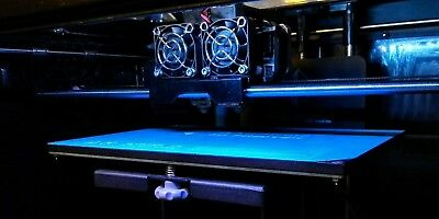 3D Printing Service - 3D Printing on Demand