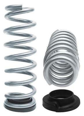 Belltech 4207 Lowering Kits