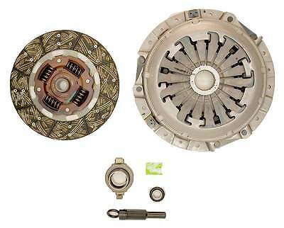 Valeo 52602801 Clutch Kit