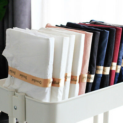 Convenient Lazy Clothes Stacking Board Dressbook Clothes Organizer Foldable