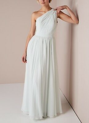 Ted Baker Tie The Knot Pleated Skirt Lace Bridesmaid Dress