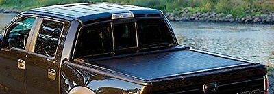 Pace Edwards (swd77a01) Switchblade Tonneau Cover