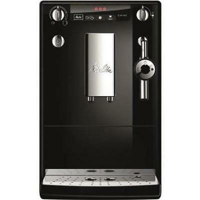 E957-101 Machine expresso automatique avec broyeur Caffeo Solo et Perfect Milk -