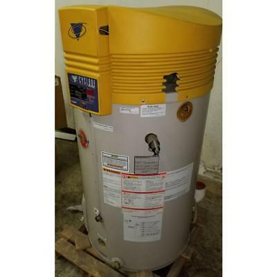 Ao Smith Bth-120-970 60 Gallon - 120,000 Btu Commercial Gas Water Heater 188991