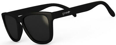 Goodr A Gingers Soul Running Sunglasses