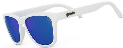 Goodr Iced By Yetis Running Sunglasses