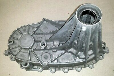 1998-2007 Chevy Gmc Cadillac New Gm Transfer Case 12474949 12547663 Np263 30605