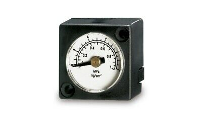 Beta Tools 1919RM-F Spare pressure gauge for item 1919F | 019190520