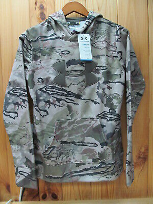 f3615d7734a91 Hoodies & Sweatshirts, Clothing, Shoes & Accessories, Hunting ...