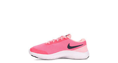 dc79d1f49d7 Nike Flex Experience RN 7 NEW Youth Pink Running Athletic Shoes PICK A SIZE  NEW