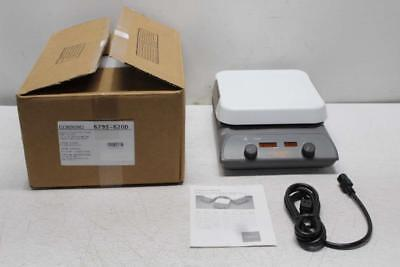 Corning Laboratory PC-620D Stirrer / Hot Plate 6795-620D