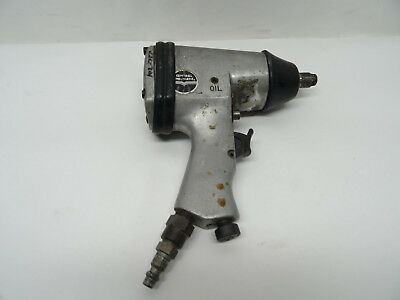 """Central Pneumatic 1/2"""" Air Impact Wrench - 4/B17943B"""