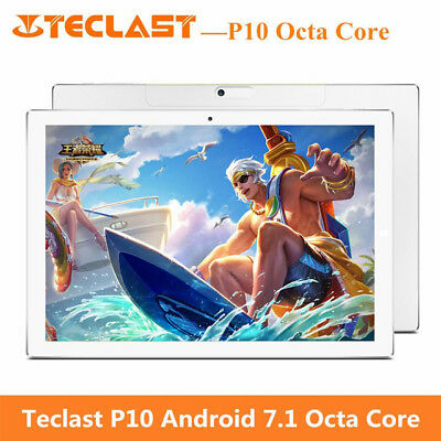 11.6inch 2GB+64GB Nextbook Ares TABLET PC Android 6.0 4CORE WIFI Bluetooth Intel