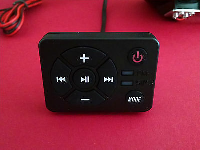 NEW Mini USB SD Classic Car Hidden Secret//Stealth Stereo Audio System MP3 Files