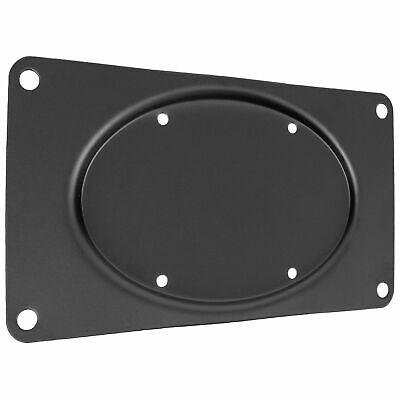 VIVO Steel VESA Monitor Mount Adapter Plate for Monitor Screens up to 43""