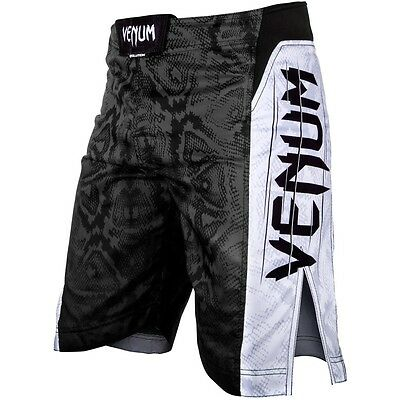 Venum Amazonia MMA Shorts 5.0. Freefight, BJJ, Grappling usw. Ultraleicht, Mikro