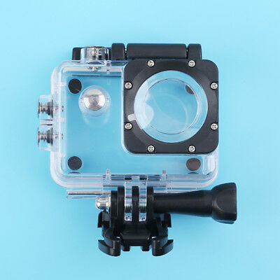 Waterproof Case Diving Camcorder Housing Case For Gopro Hero Action Camera LD