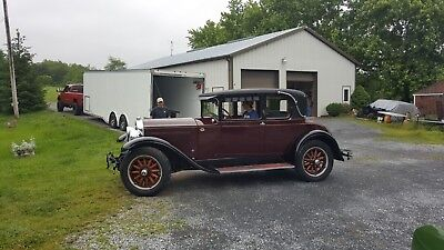 1928 Buick Other  1928 buick