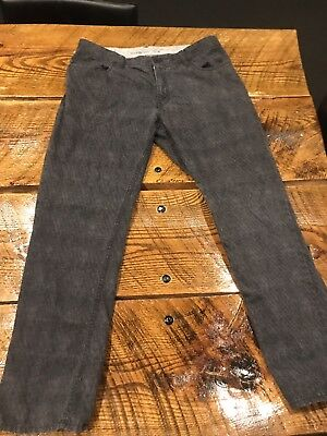 7db6d82faf5 AMERICAN RAG CIE Slim Fit Jeans Men s 36